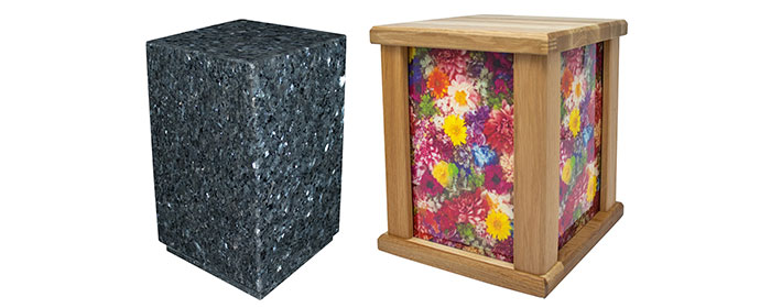 urnes-funeraires-hyodall.jpg