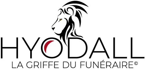 Hyodall - La griffe du funéraire